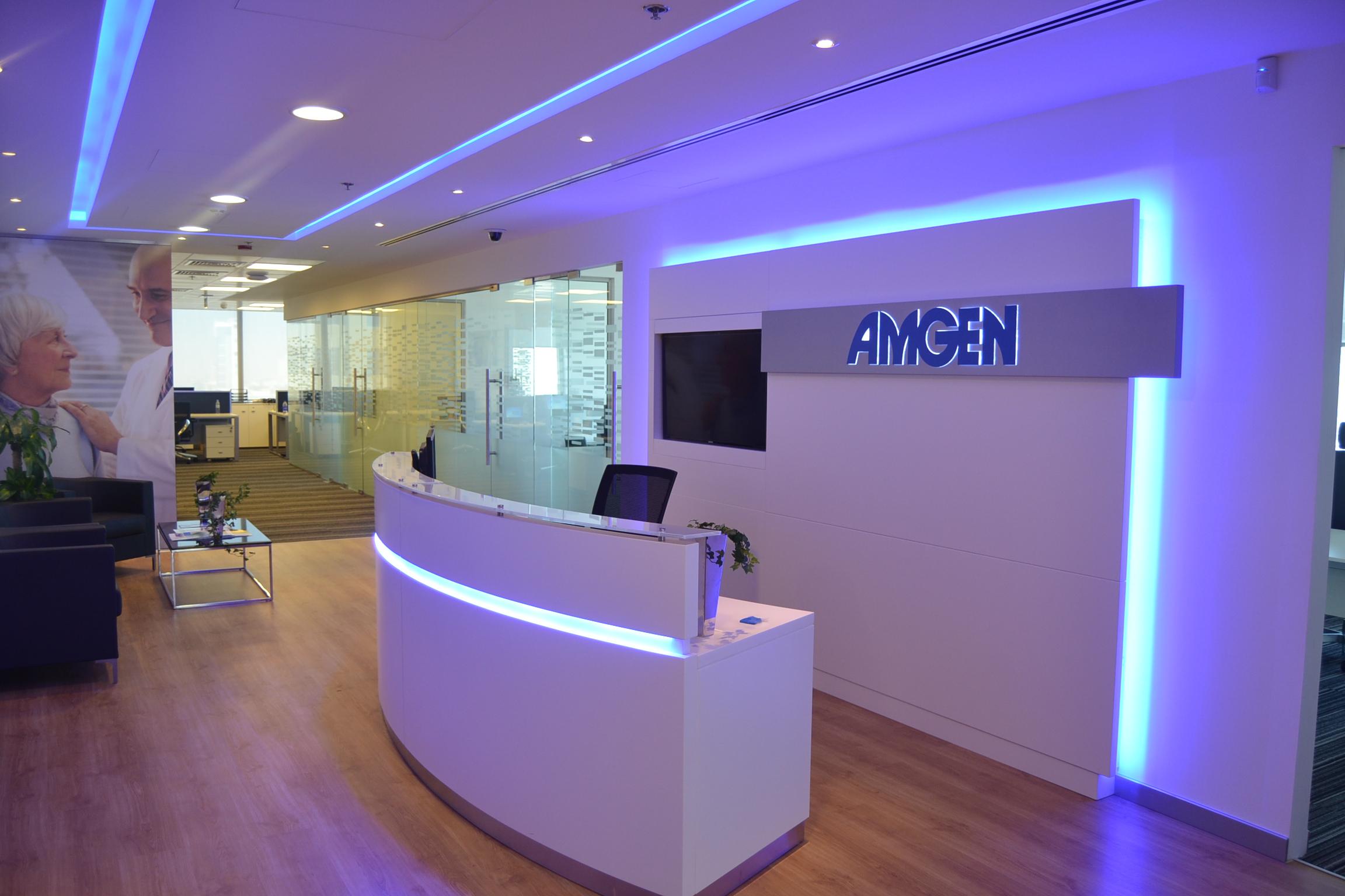 Amgen (12)