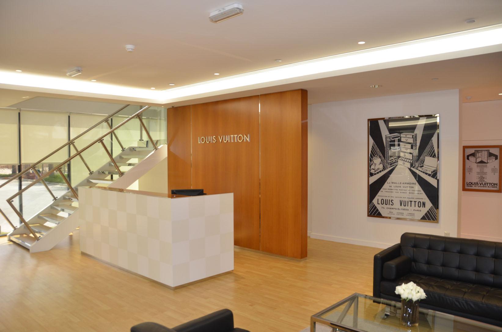 Louis Vuitton-MR (10)