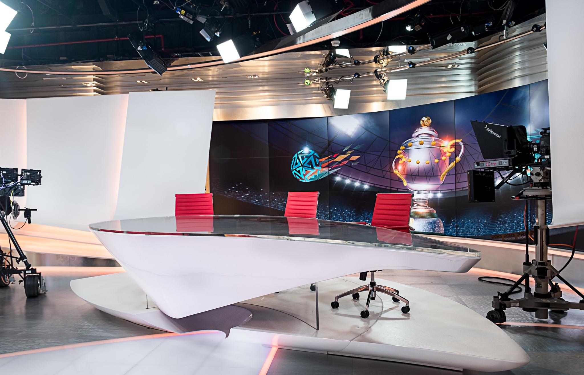 MBC Studio -Dubai-UAE (1)
