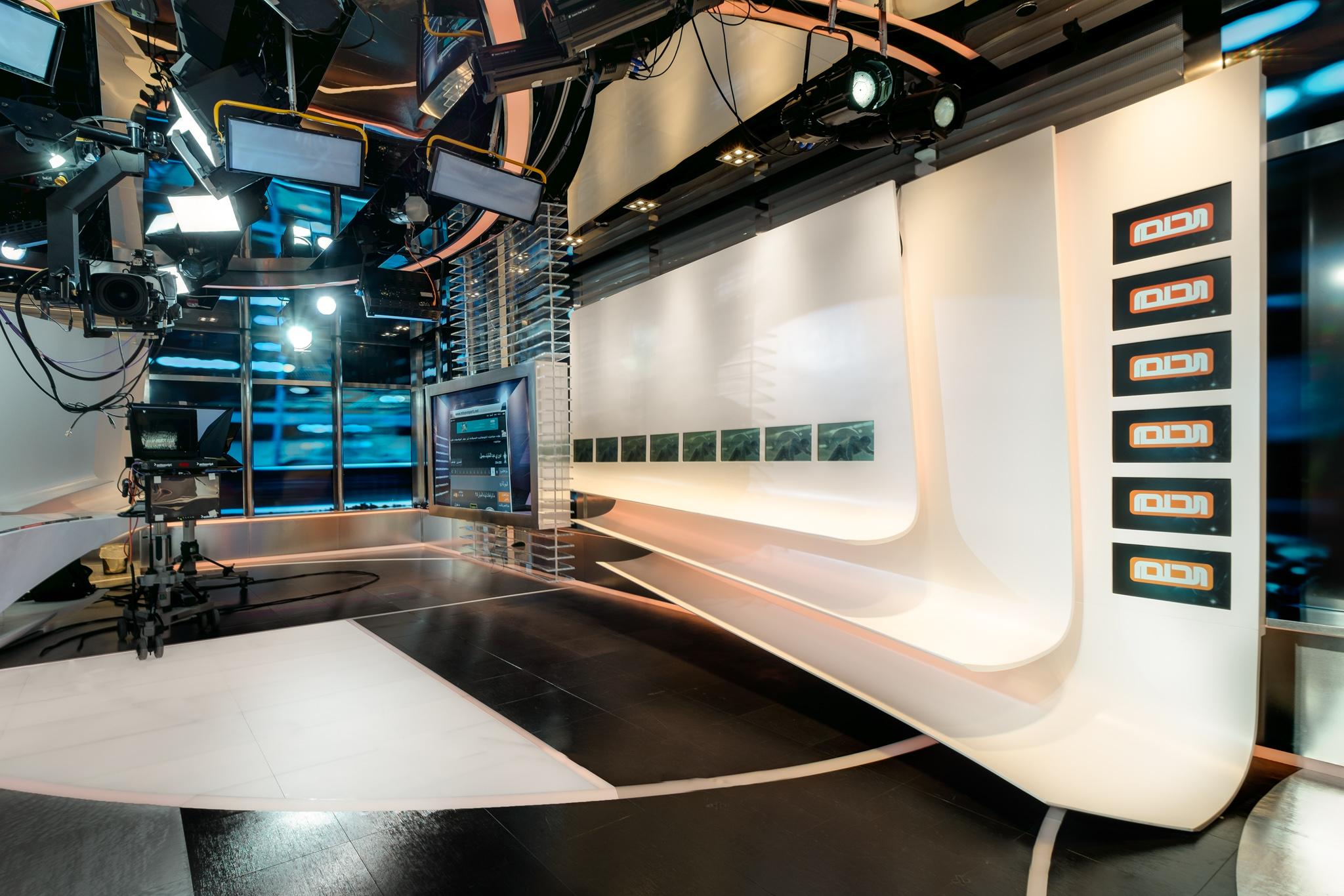 MBC Studio -Dubai-UAE (3)