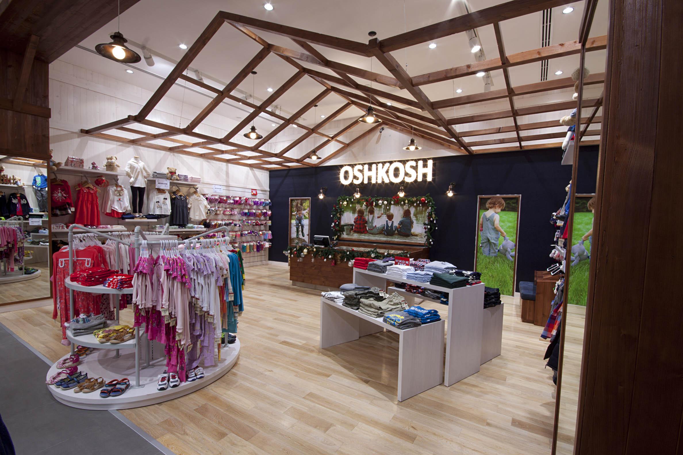 OshKosh-MR (5)